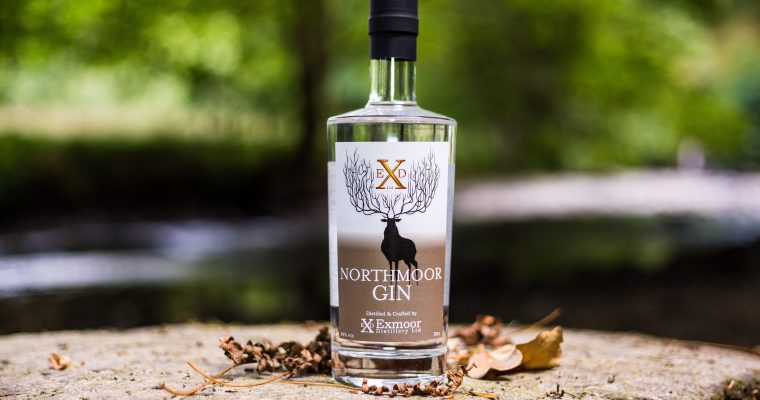 Cheers to two of our favourite local gins