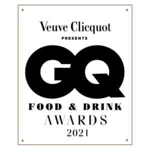 GQ Food & Drink Awards