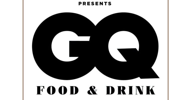 Nominate us in GQ Food & Drink Awards