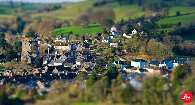 Things to do in Mid Devon